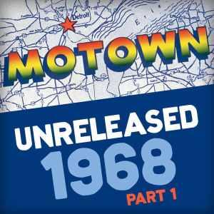 VA MotownUnreleased1968 Part1 600x600bb