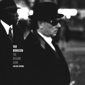 Van Morrison The Healing Game Deluxe