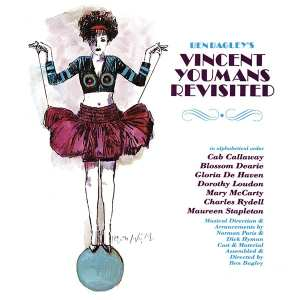 Vincent Youmans Revisited