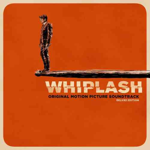 Whiplash deluxe