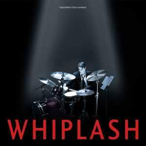 Whiplash_Vinyl5