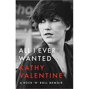 kathyvalentine allieverwanted square