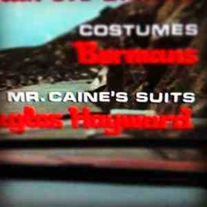 mrcainessuits