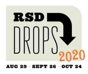 rsdDrops2020logo
