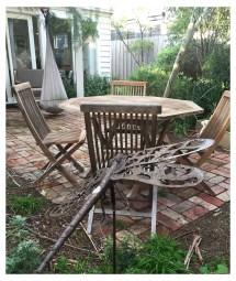 Outdoor Furniture Hand City