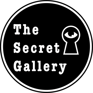 secret-gallery-logo-big