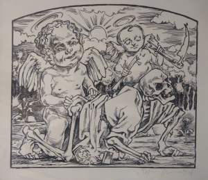 death-with-cherubs