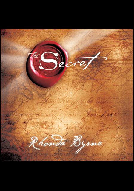 The Secret  Audiobook Download  The Secret Official