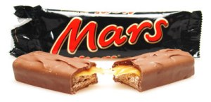 Delicious £328.75-y goodness