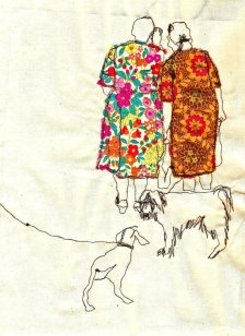 EmbroideredIllustrationSarahWalton