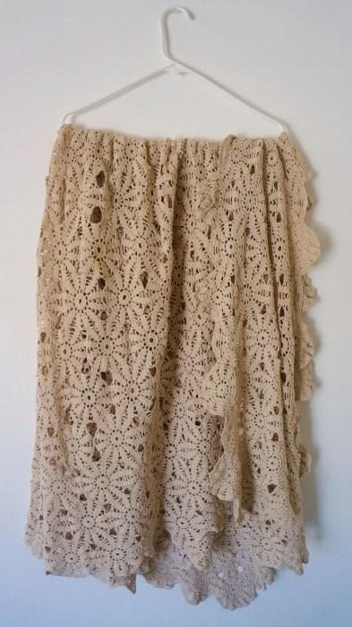 08-01-16 Butterick 6328 crochet jacket