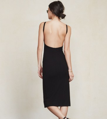 CARSON_DRESS_BLACK_5