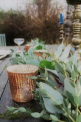 Greenery Garland Wedding