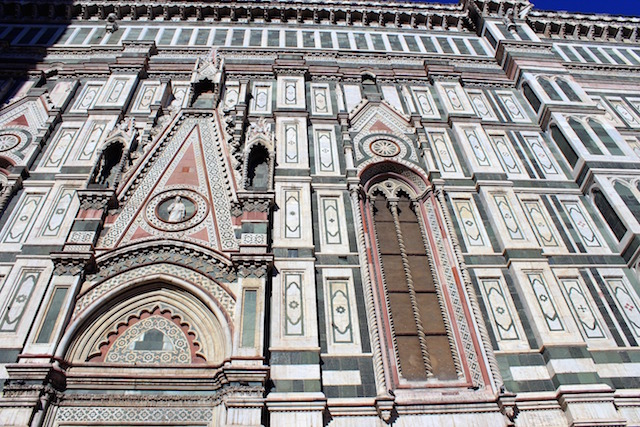 Firenze Cathedral, Florence