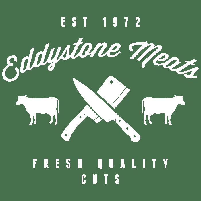 Eddystone Logo