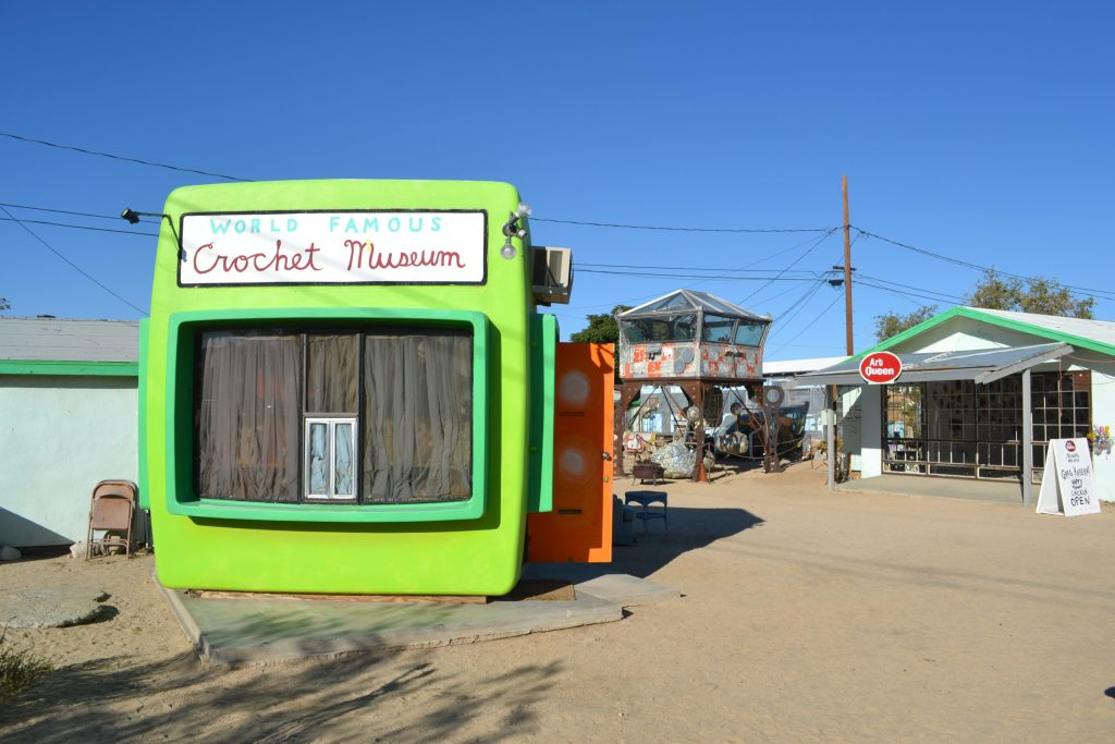 Joshua-Tree-National-Park-Crochet-Museum-4