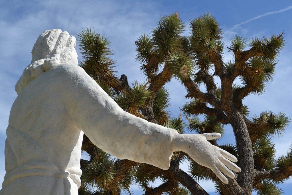Christ-Park-joshua-tree-national-park-yucca-valley-adventure-tour-2