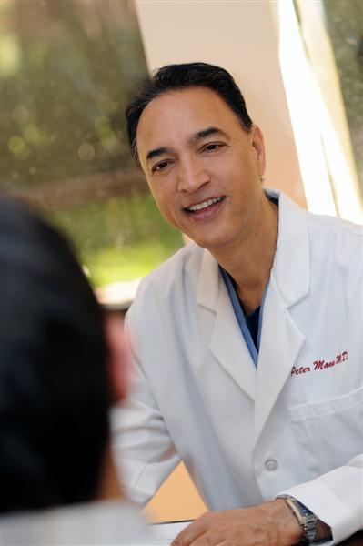 Best Vein Doctor in San Diego | Vein Doctor in La Jolla