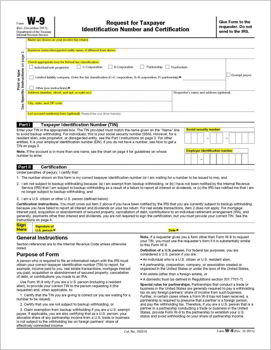 Ez State Tax Form Missouri Form Resume Examples