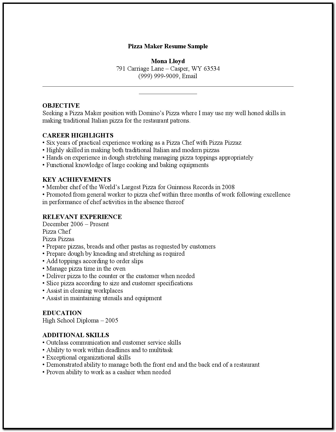 Builder Cover Letters Free Online Resume And Cover Letter Builder Cover Letter Resume