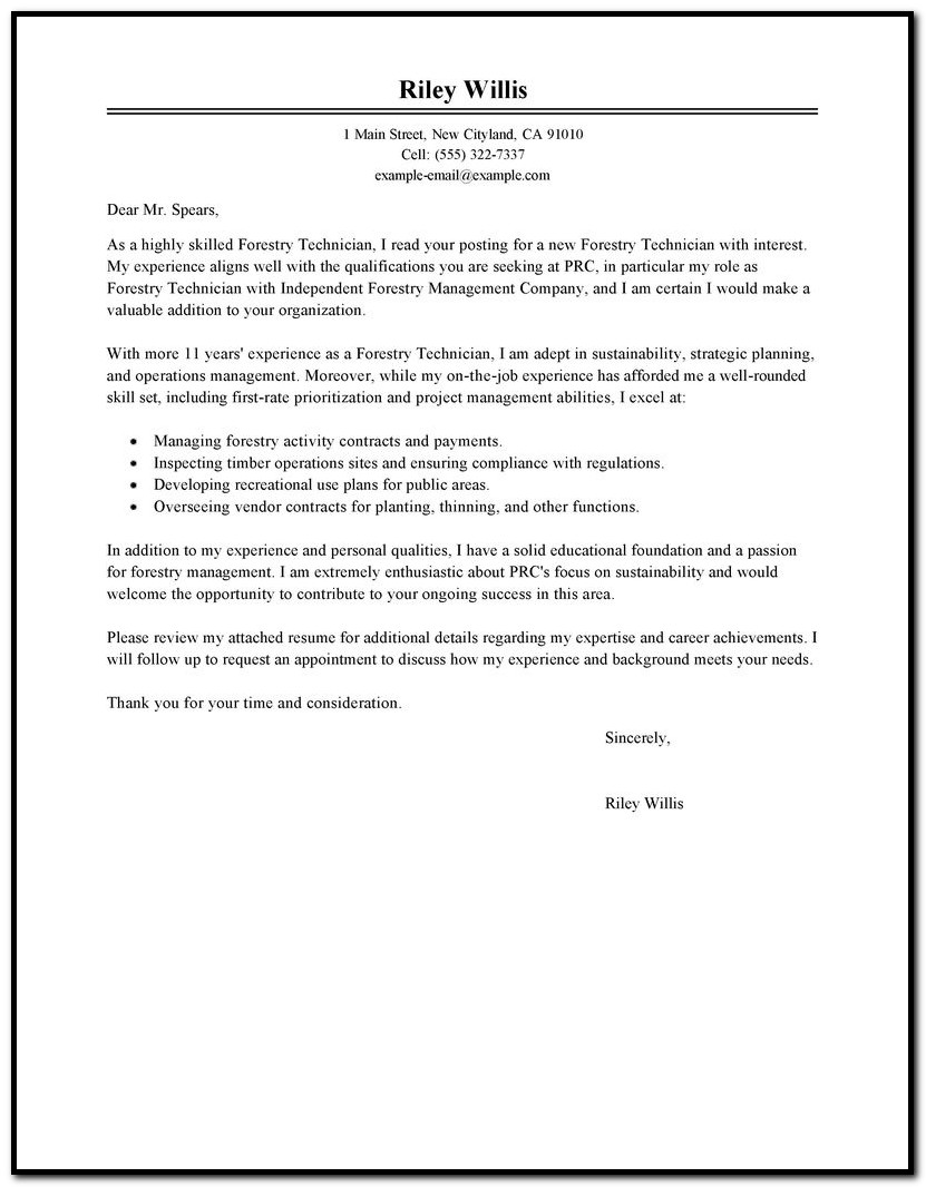Activity Manager Cover Letter Sample Cover Letter For Demand Planning Manager Cover Letter