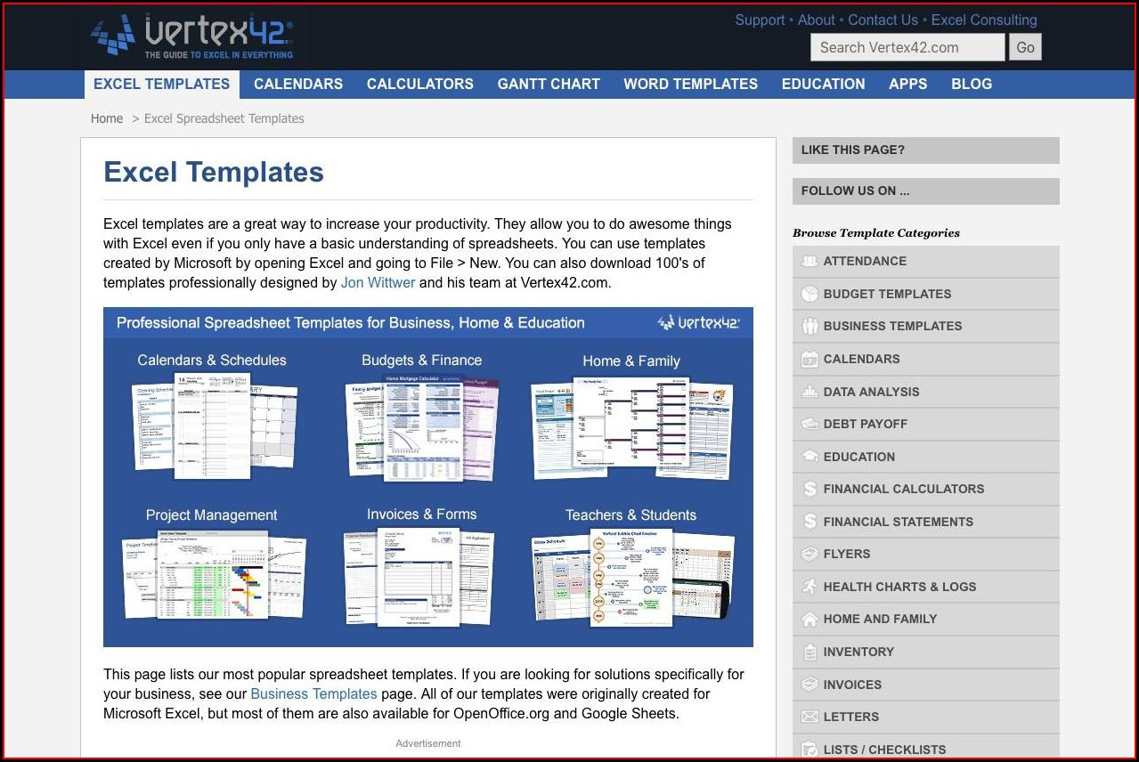 Supplier Database Template Excel Templates 2 Resume Examples