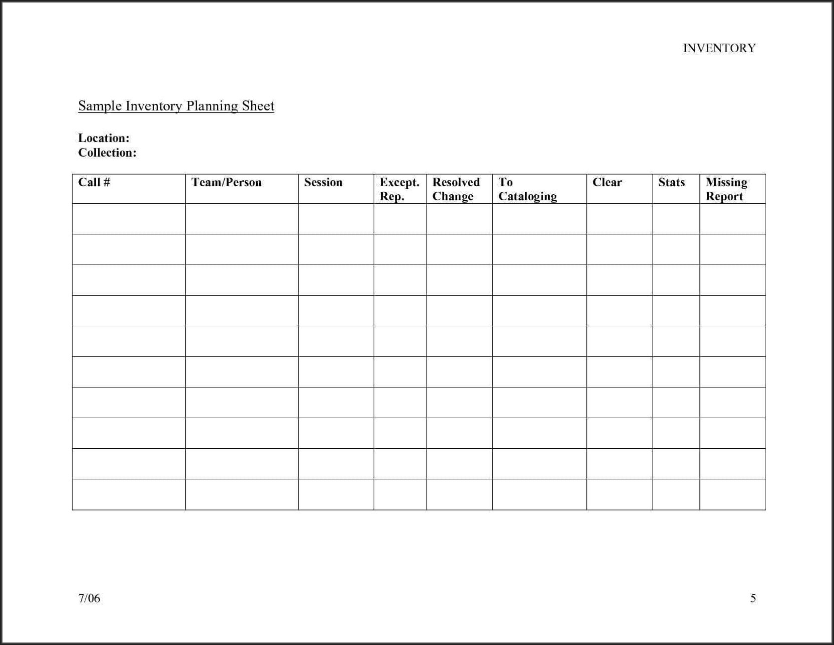 Raffle Ticket Sales Tracking Template Templates 1 Resume