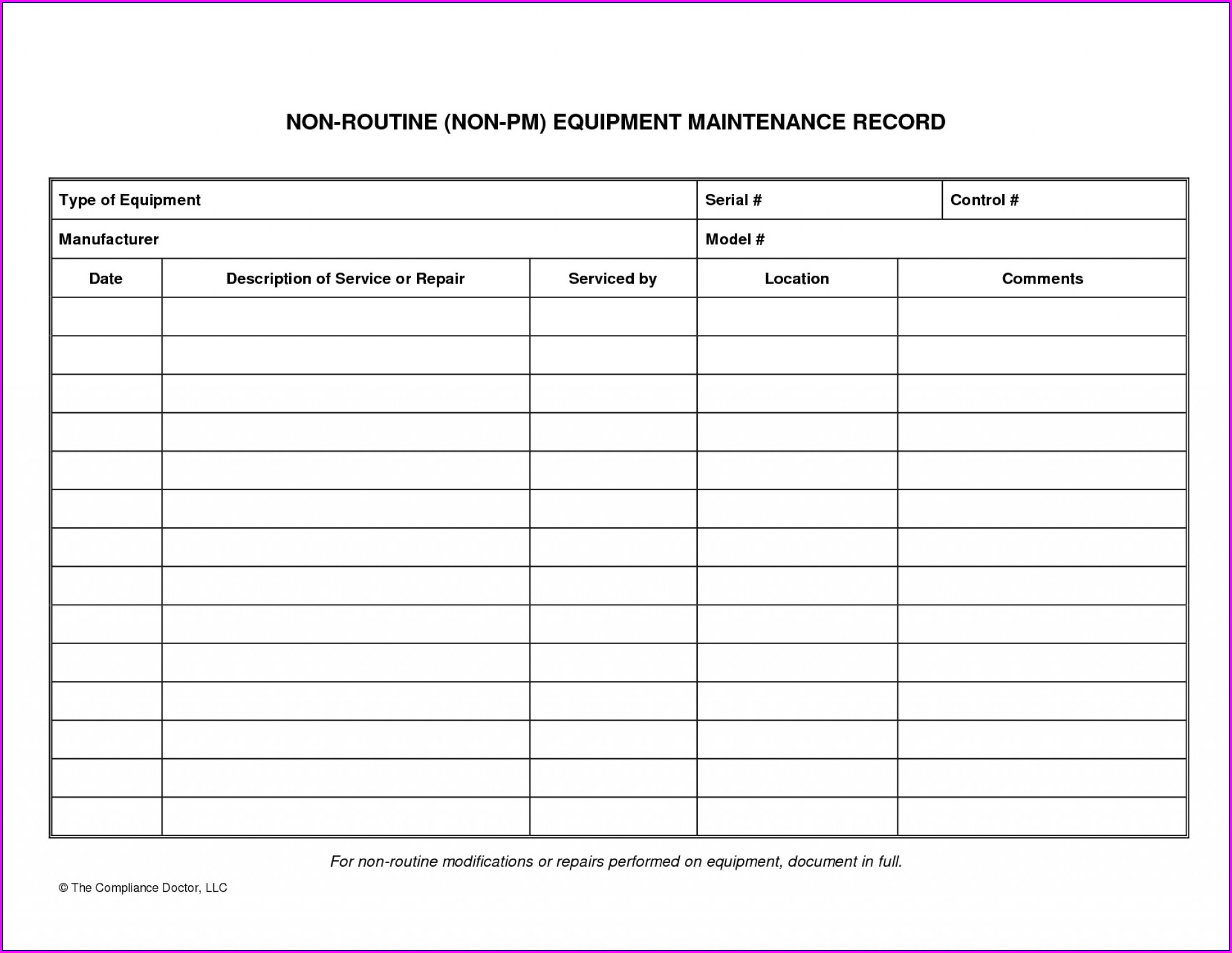 3rd Grade Book Report Worksheet Worksheet Resume Examples