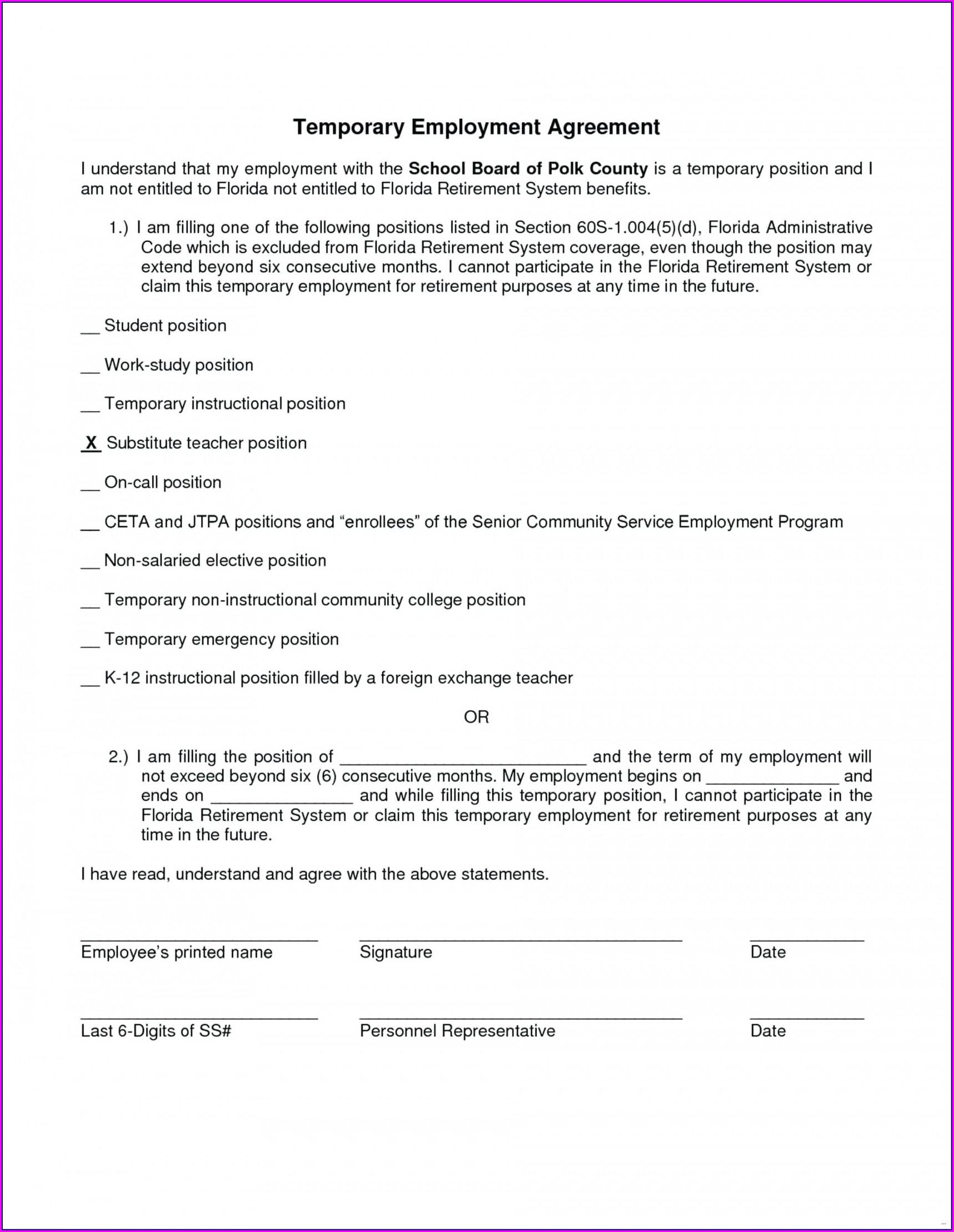 Temporary Guardianship Form Idaho Form Resume Examples