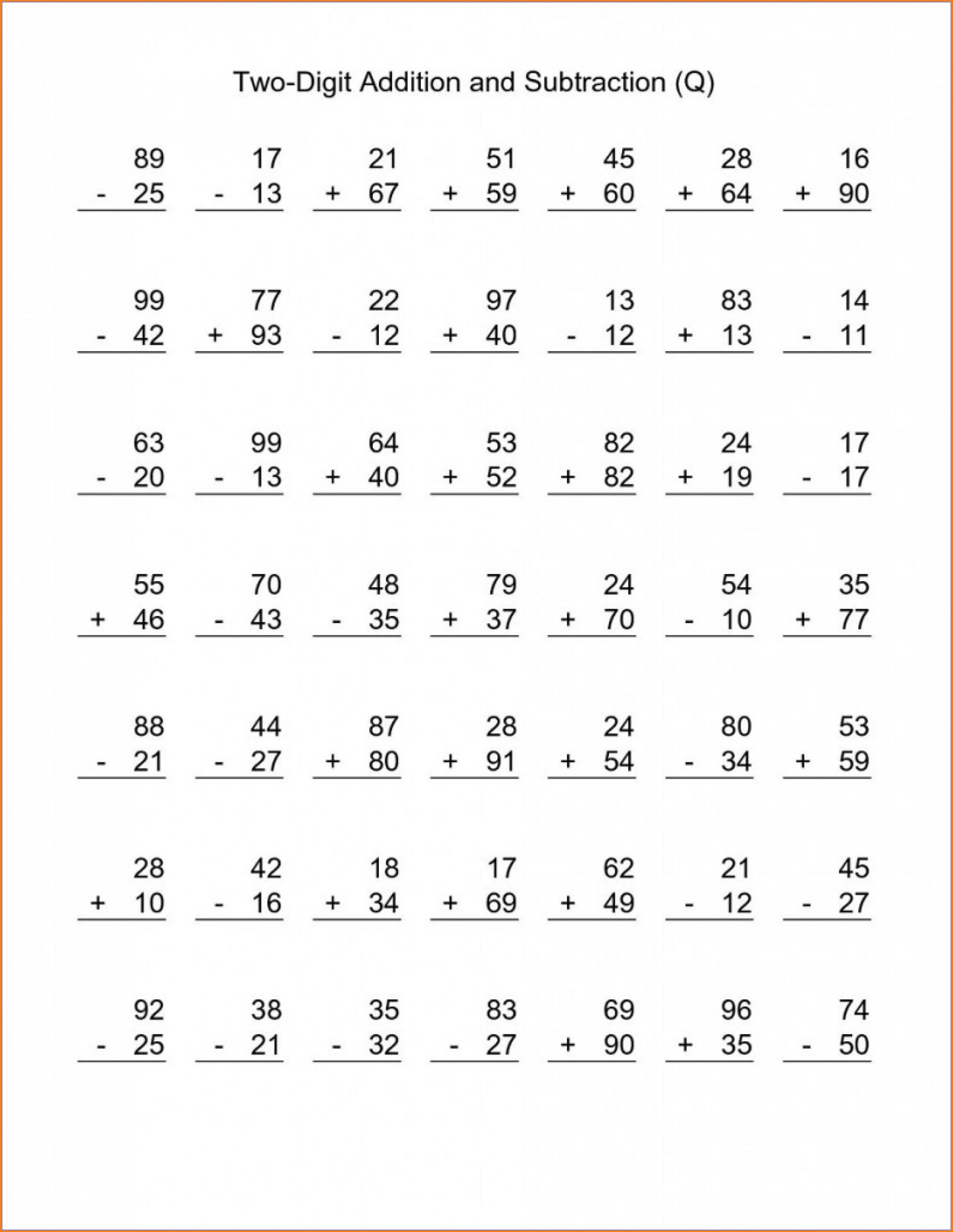 Printable Elapsed Time Worksheets 3rd Grade Worksheet