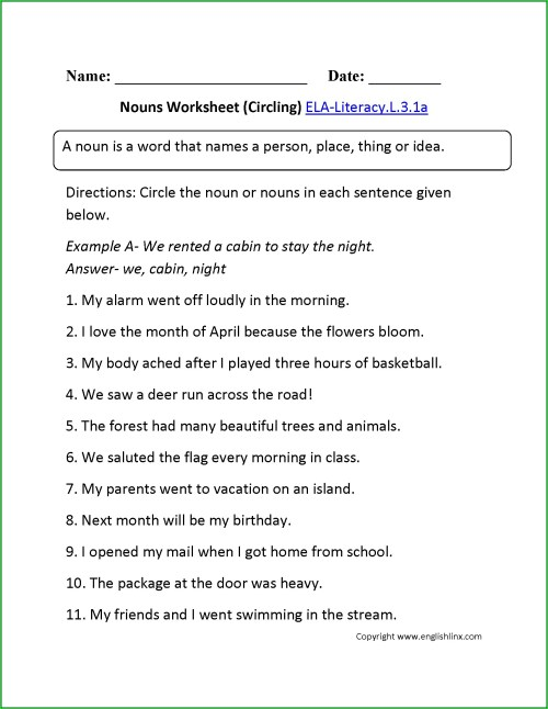small resolution of 4th Grade Arizona Grand Canyon Worksheet   Printable Worksheets and  Activities for Teachers
