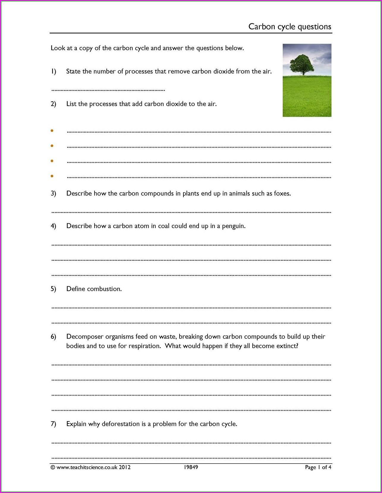 Density Of Water Worksheet Worksheet Resume Examples