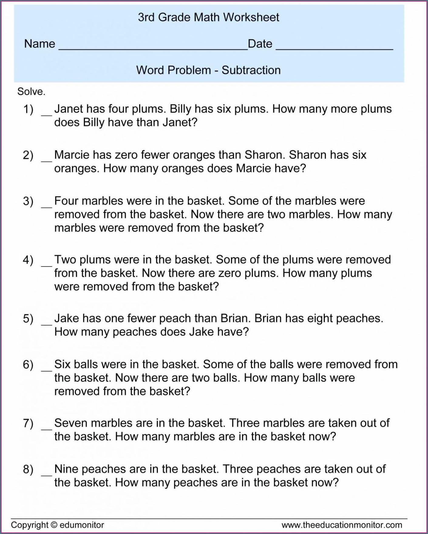 Christmas Math Worksheet 6th Grade Worksheet Resume Examples