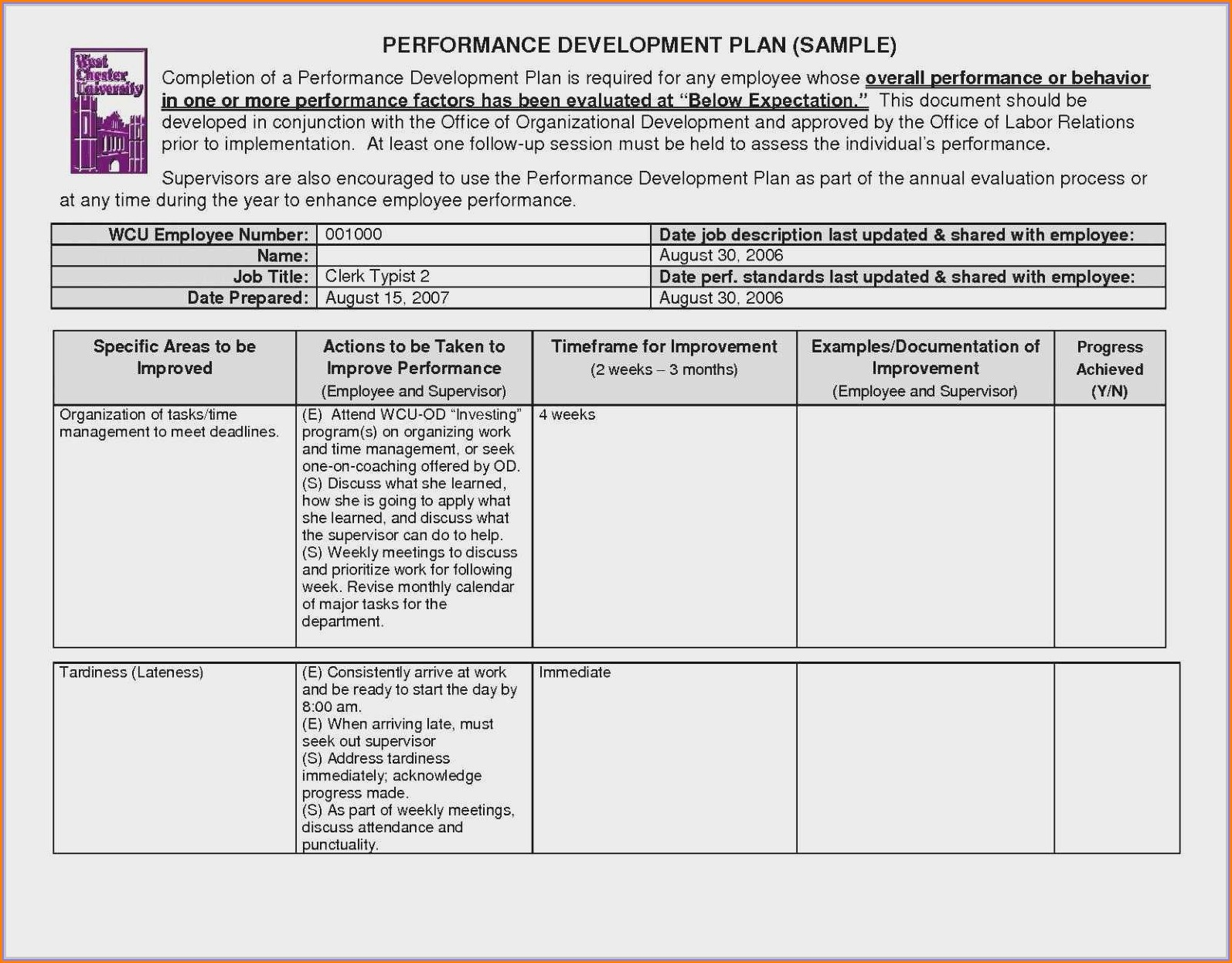 Time Out Reflection Worksheet Worksheet Resume Examples