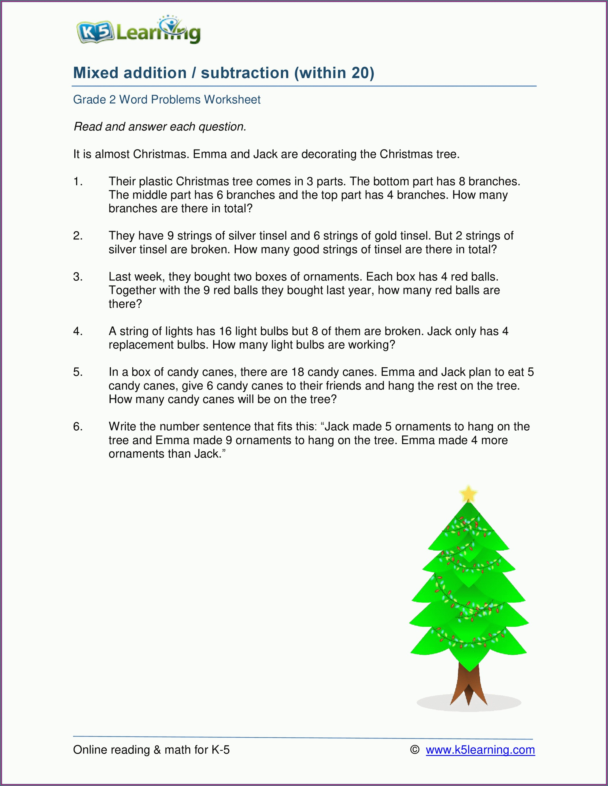 Cursive Writing Practice Sheets A Z Free Worksheet