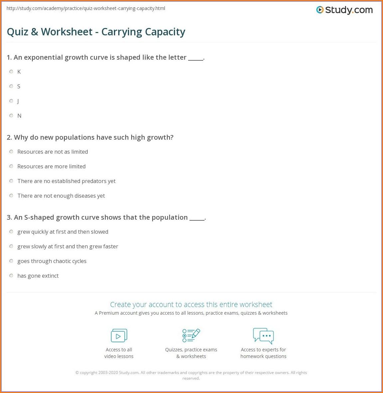 Middle School Density Practice Worksheet Worksheet