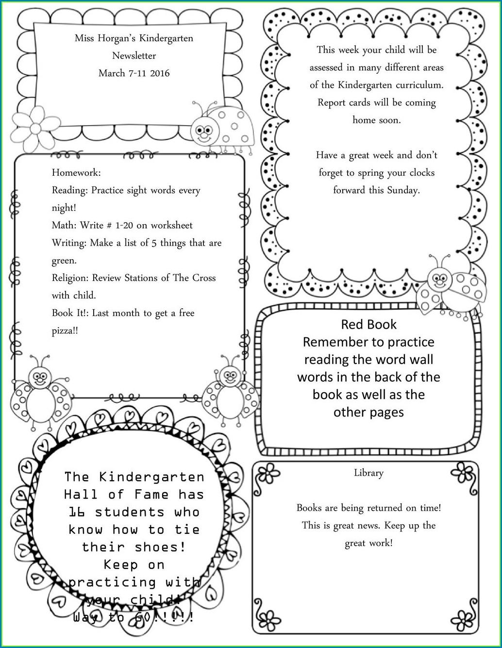 First Grade Worksheet On Fractions Worksheet Resume Examples