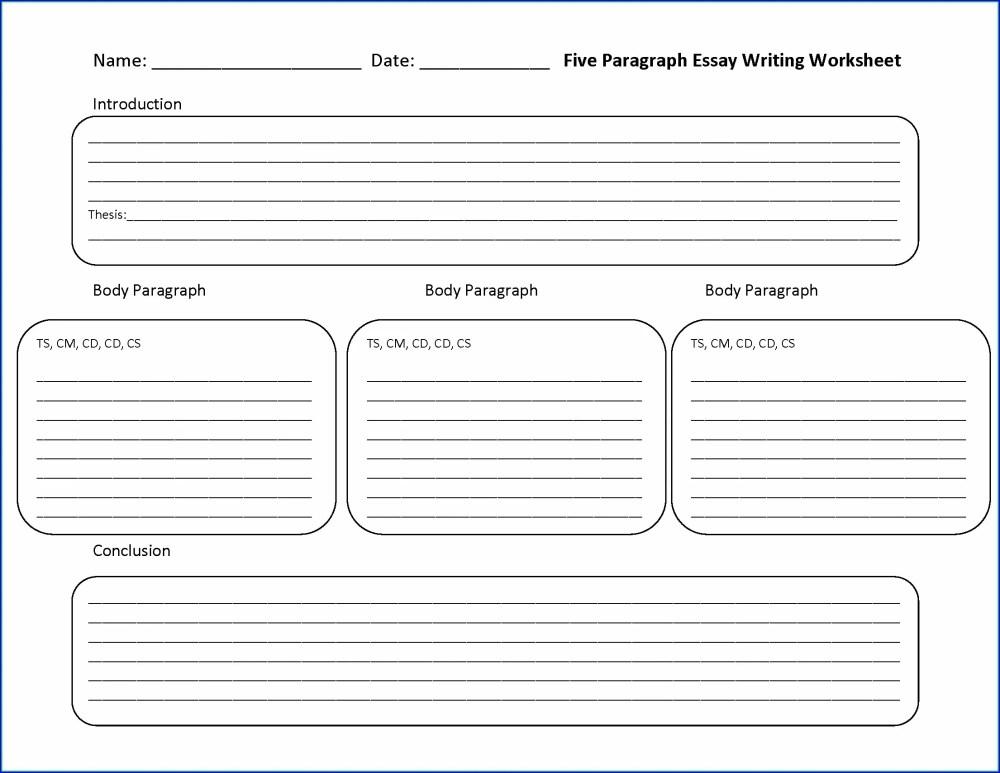 medium resolution of 4th Grade Arizona Grand Canyon Worksheet   Printable Worksheets and  Activities for Teachers