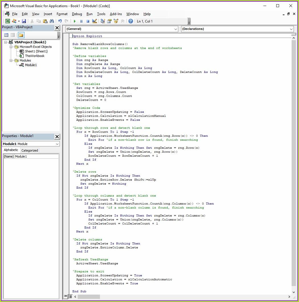 10 Column Accounting Worksheet Excel Template Worksheet