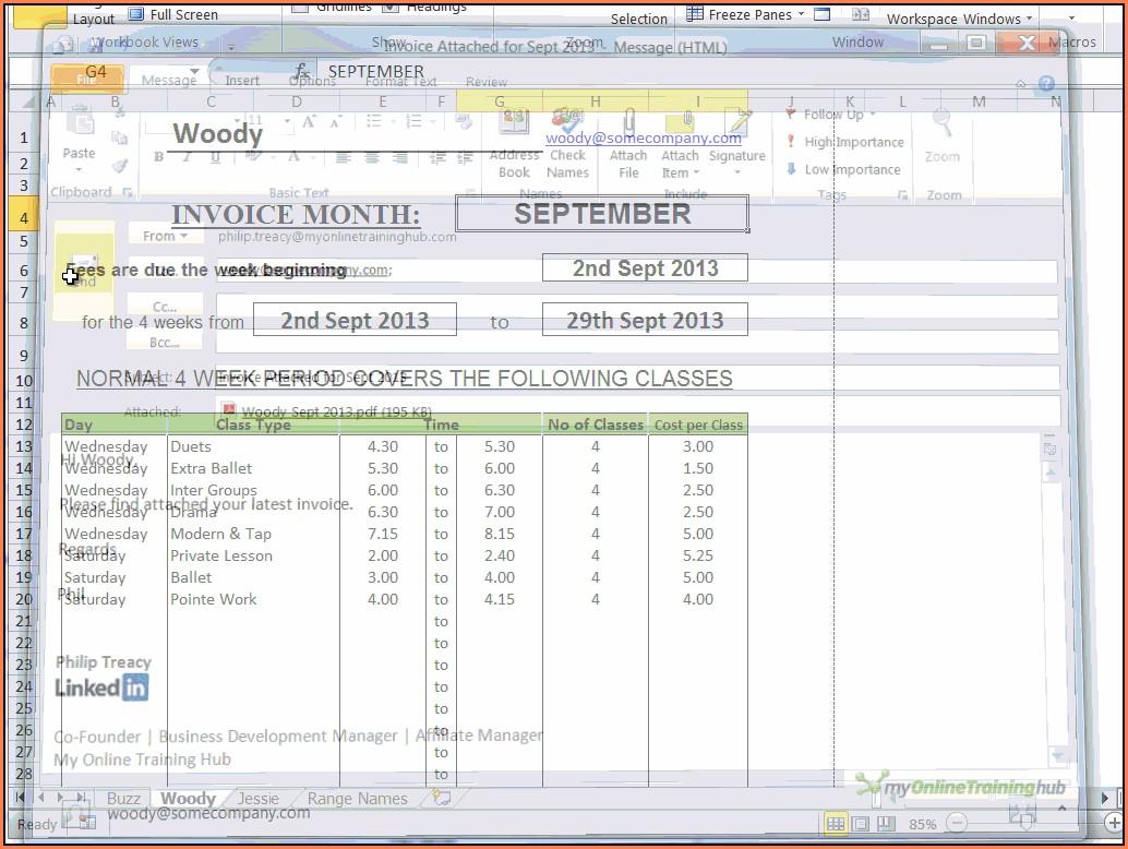 Excel Vba Set Worksheet Print Area 290 Uncategorized