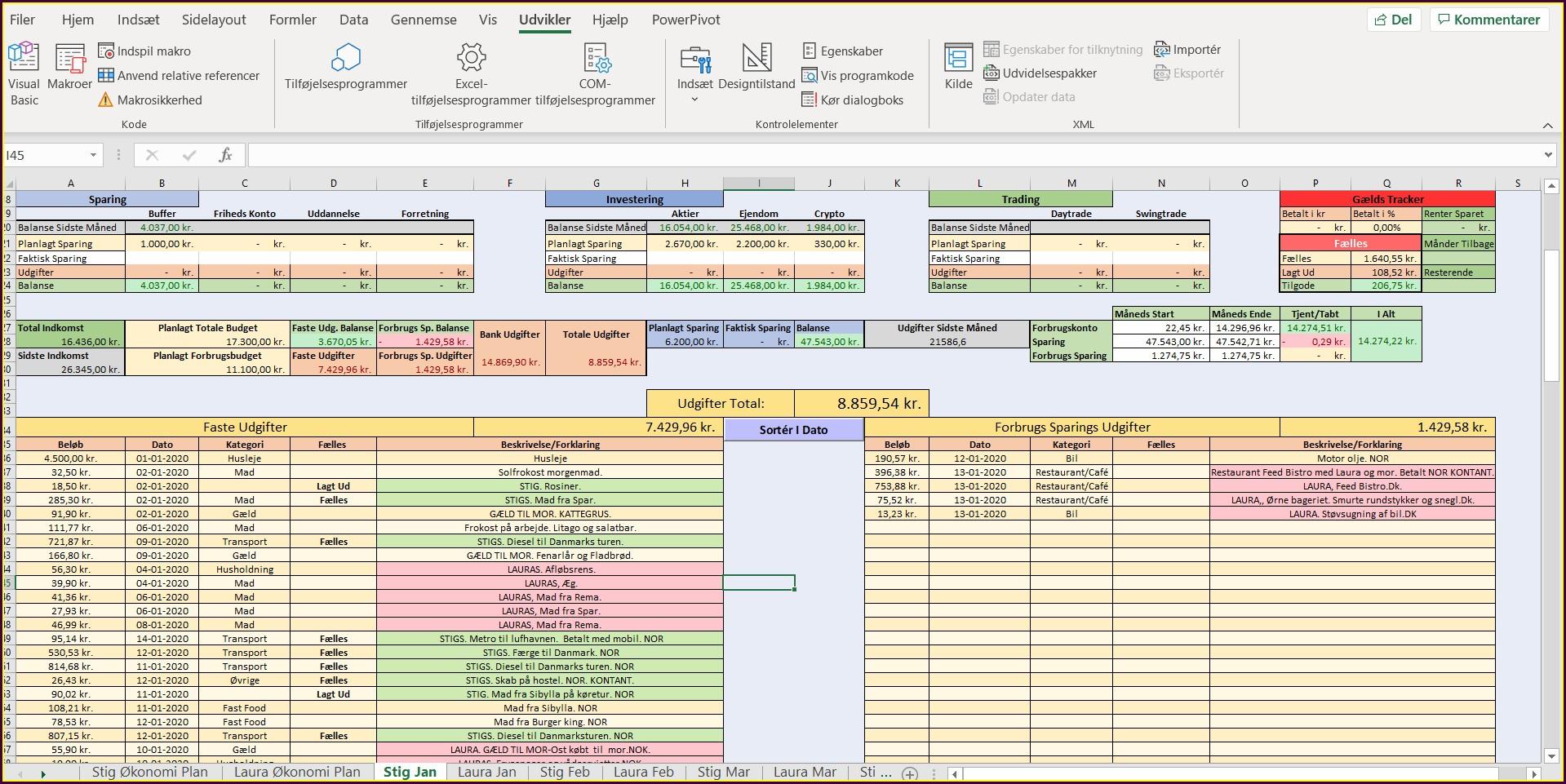 Excel Vba Sort Column Oldest To Newest Worksheet Resume
