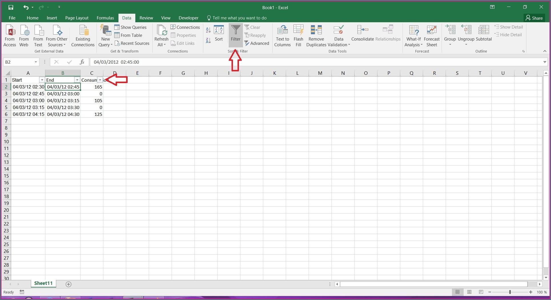 Excel Vba If Worksheet Exists Delete