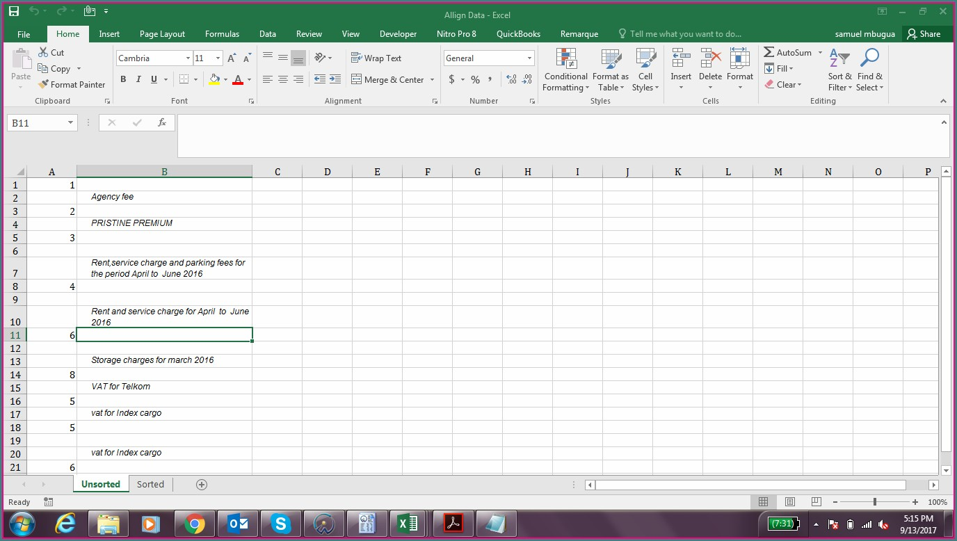 Excel Vba Delete All Worksheet