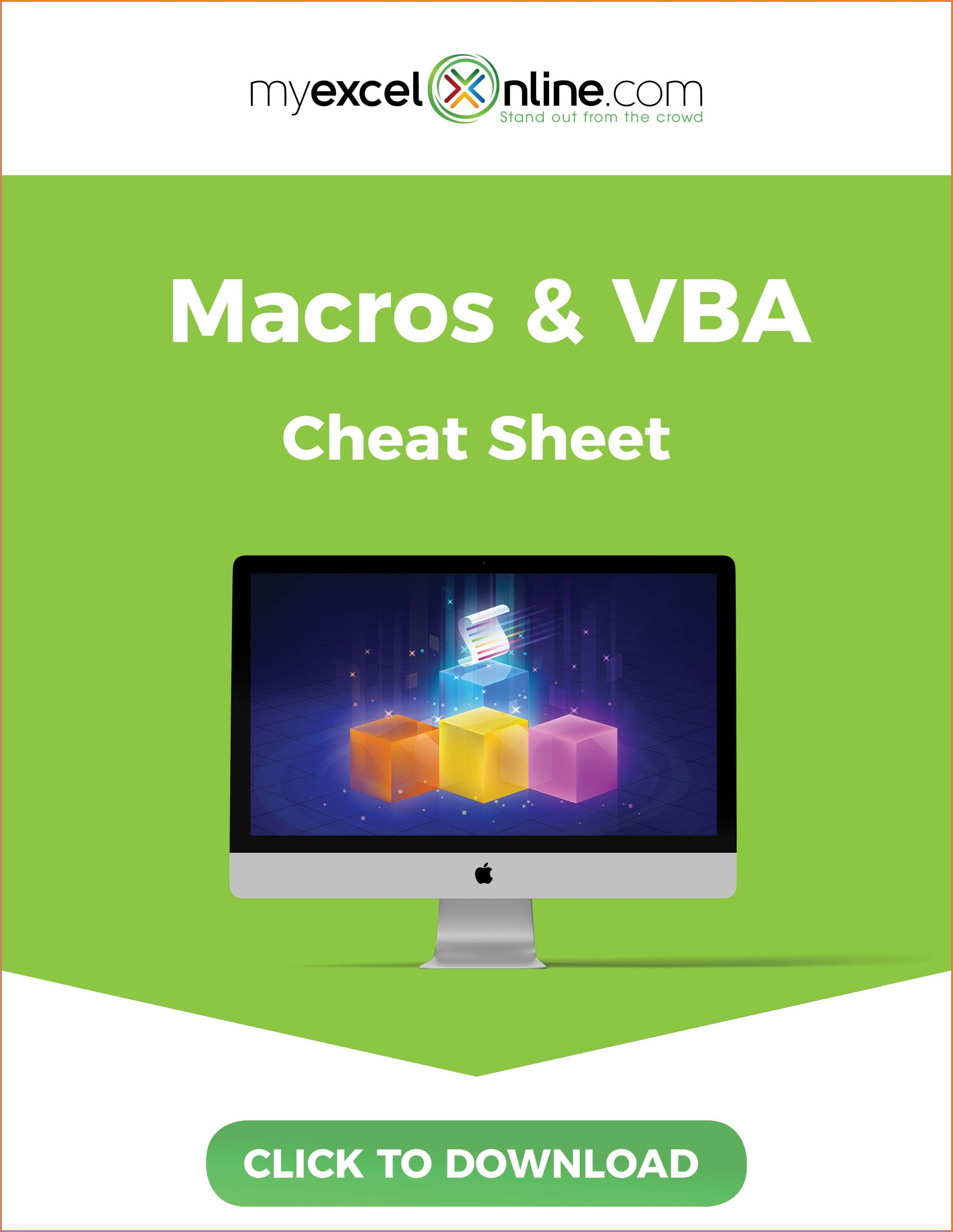 Get Sheet Name Of Excel In C Worksheet Resume Examples