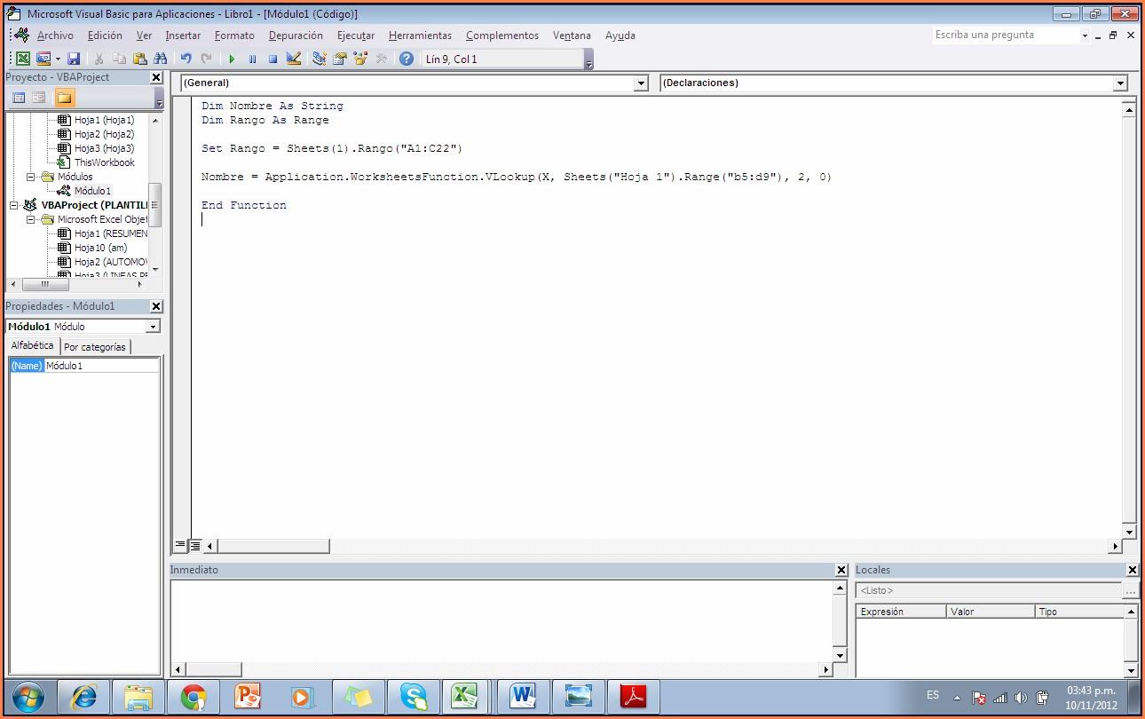 Excel Vba Application Worksheetfunction Worksheet Resume