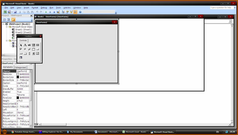 Excel Worksheet Load Event Worksheet Resume Examples