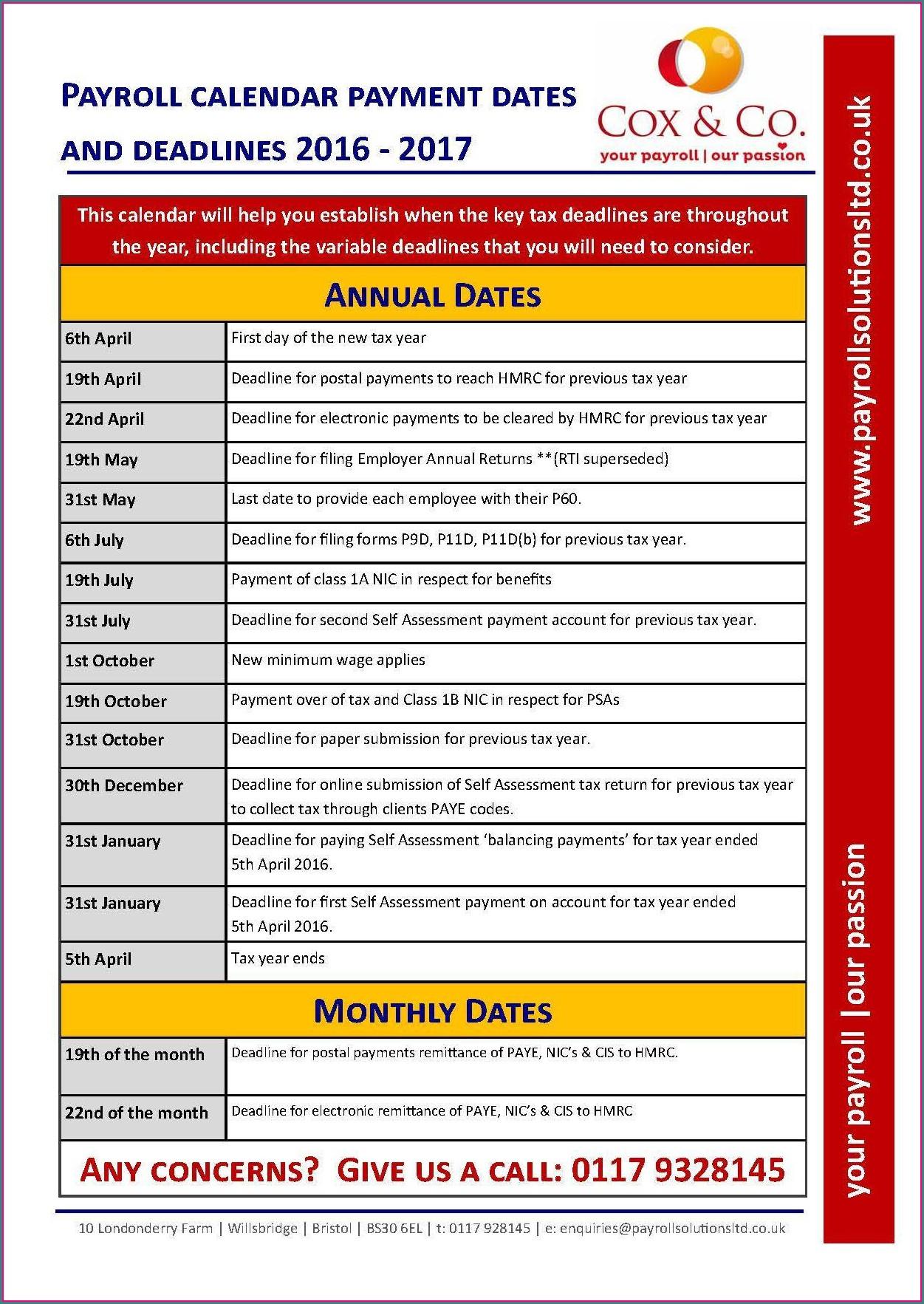 Fafsa Dependent Verification Worksheet 13 14 Worksheet