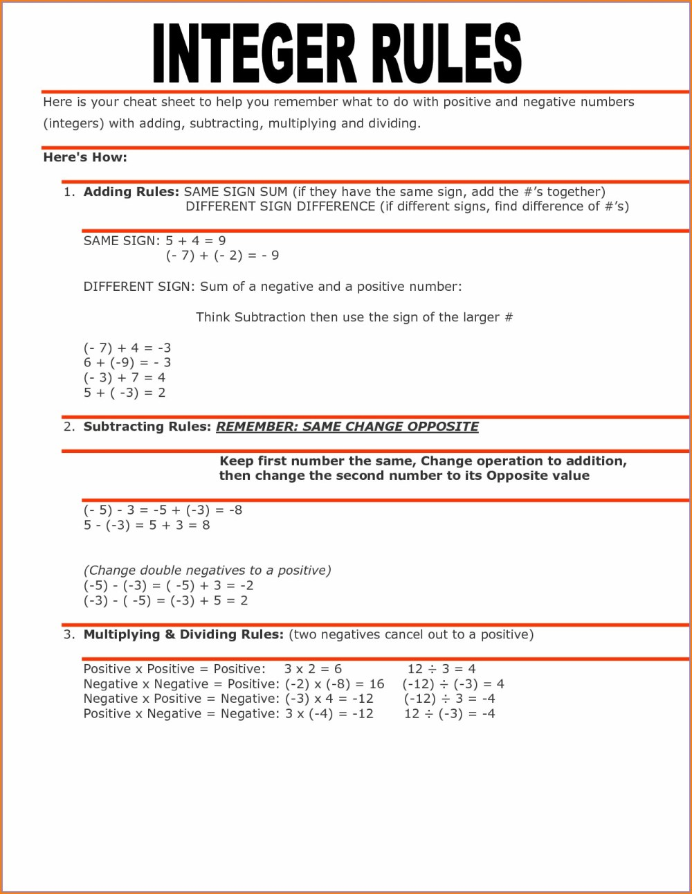 medium resolution of 10 Grade Chemistry Worksheets   Printable Worksheets and Activities for  Teachers