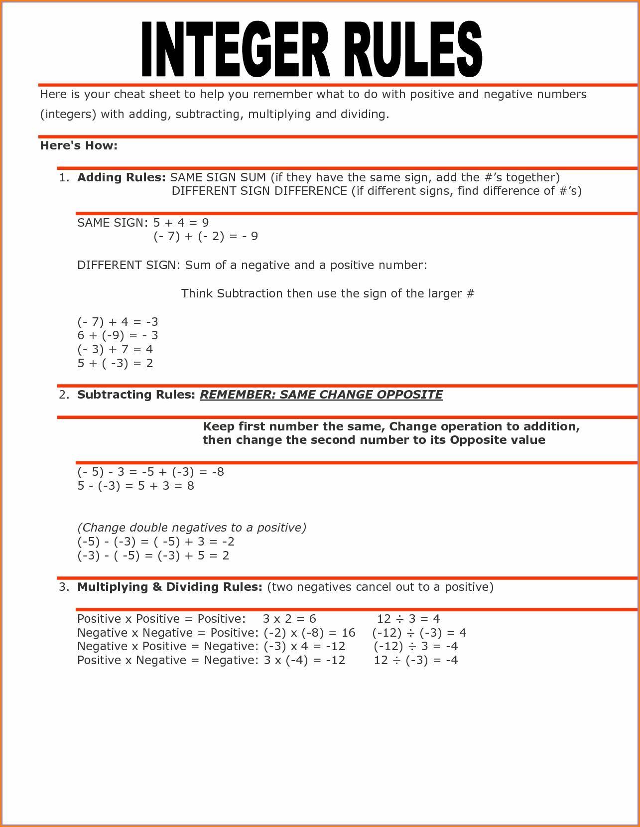 hight resolution of 10 Grade Chemistry Worksheets   Printable Worksheets and Activities for  Teachers