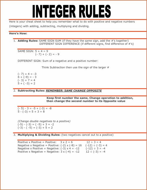 small resolution of 10 Grade Chemistry Worksheets   Printable Worksheets and Activities for  Teachers